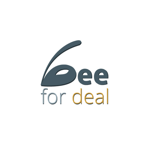 Beefordeal