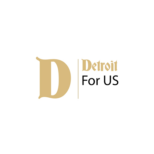 DETROIT FOR US