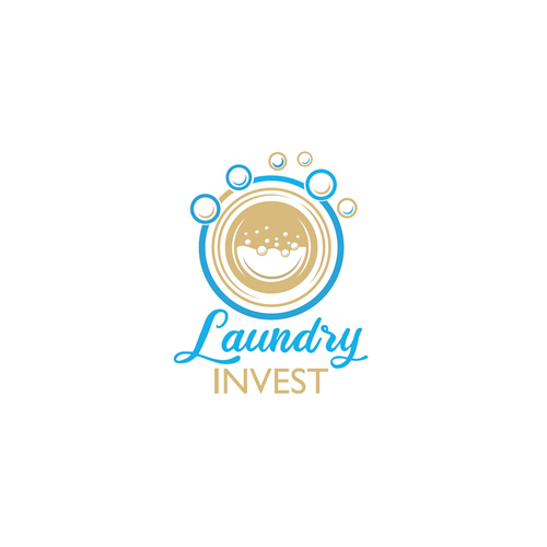 LAUNDRY INVEST
